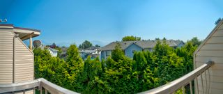 """Photo 25: 15 9446 HAZEL Street in Chilliwack: Chilliwack E Young-Yale Townhouse for sale in """"DELONG GARDENS"""" : MLS®# R2596214"""
