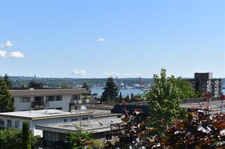 Photo 34: 301 120 E 5TH STREET in North Vancouver: Lower Lonsdale Condo for sale : MLS®# R2462061