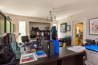 Photo 4: 8495 144 Street in Surrey: Bear Creek Green Timbers House for sale : MLS®# R2162725