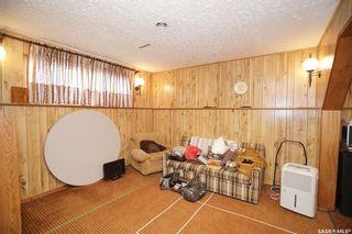 Photo 18: 739 Sweeney Street in Regina: Mount Royal RG Residential for sale : MLS®# SK761854