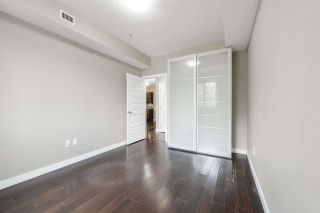 Photo 29: 112 8730 82 Avenue in Edmonton: Zone 18 Condo for sale : MLS®# E4241389
