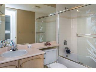 "Photo 16: 305 2960 TRETHEWEY Street in Abbotsford: Abbotsford West Condo for sale in ""Cascade Green"" : MLS®# R2088579"