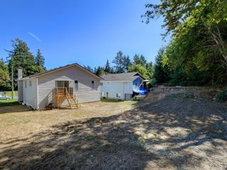 Photo 22: 2667 Myra Pl in : VR Six Mile House for sale (View Royal)  : MLS®# 854283