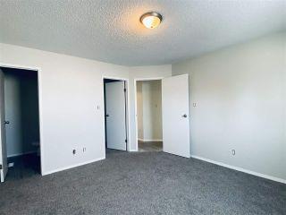Photo 6: 60 Dayton Crescent NW: St. Albert House for sale : MLS®# E4241908