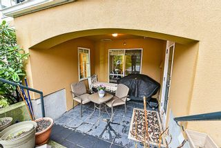 Photo 13: 125 3 RIALTO Court in New Westminster: Quay Condo for sale : MLS®# R2234970