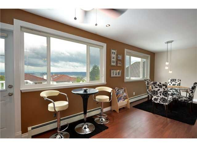 Photo 6: Photos: 338 E6th Ave in New Westminster: The Heights NW House for sale : MLS®# V1050346