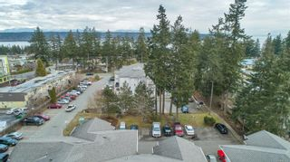 Photo 2: 410 282 Birch St in : CR Campbell River Central Condo for sale (Campbell River)  : MLS®# 872564