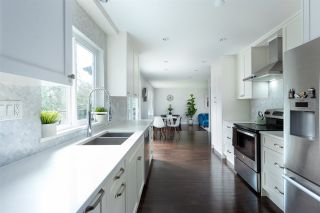 Photo 7: 1477 MILL Street in North Vancouver: Lynn Valley House for sale : MLS®# R2559317