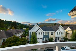 """Photo 24: 2127 SPRING Street in Port Moody: Port Moody Centre Townhouse for sale in """"EDGESTONE"""" : MLS®# R2614994"""