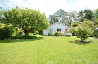 Photo 18: 1377 Hampshire Rd in VICTORIA: OB South Oak Bay House for sale (Oak Bay)  : MLS®# 791349