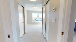 "Photo 13: 212 1496 CHARLOTTE Road in North Vancouver: Lynnmour Condo for sale in ""The Brooklynn"" : MLS®# R2569312"