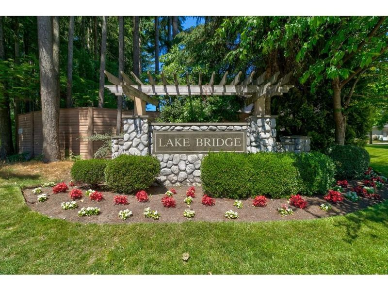 FEATURED LISTING: 5814 122 Street Surrey