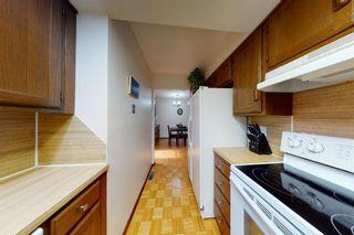 Photo 7: 601 5660 23 Avenue NE in Calgary: Pineridge Row/Townhouse for sale : MLS®# A1134714