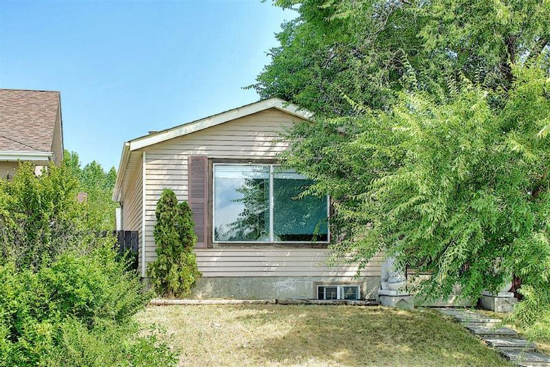 FEATURED LISTING: 51 Erin Park Close Southeast Calgary