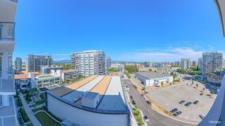 """Photo 27: 1002 5508 HOLLYBRIDGE Way in Richmond: Brighouse Condo for sale in """"RIVER PARK PLACE 3"""" : MLS®# R2622316"""