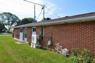 Photo 3: 322 E Elgin Street: Cobourg House (Bungalow) for sale : MLS®# X5354177