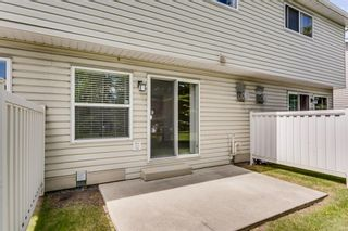Photo 21: 2B Millview Way SW in Calgary: Millrise Row/Townhouse for sale : MLS®# A1012205
