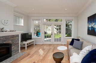 Photo 24: 2396 Windsor Rd in : OB South Oak Bay House for sale (Oak Bay)  : MLS®# 869477