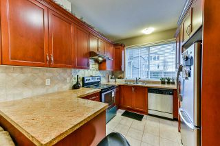 Photo 5: 21 9277 121 Street in Surrey: Queen Mary Park Surrey Townhouse for sale : MLS®# R2469197