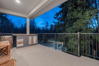 Photo 12: 13003 237A STREET in Maple Ridge: Silver Valley House for sale : MLS®# R2553059