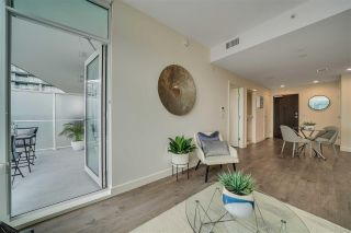 """Photo 7: 1906 5051 IMPERIAL Street in Burnaby: Metrotown Condo for sale in """"Imperial"""" (Burnaby South)  : MLS®# R2592234"""