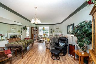 Photo 12: 34 2120 Malaview Ave in : Si Sidney North-East Row/Townhouse for sale (Sidney)  : MLS®# 844449