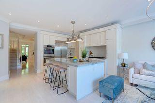 Photo 9: 78 Joseph Duggan Road in Toronto: The Beaches House (3-Storey) for sale (Toronto E02)  : MLS®# E4956298