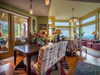 Photo 5: 348 5160 DAVIS BAY Road in Sechelt: Sechelt District Condo for sale (Sunshine Coast)  : MLS®# R2250768