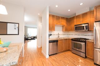 Photo 5: 10 2929 156 STREET in Surrey: Grandview Surrey Townhouse for sale (South Surrey White Rock)  : MLS®# R2110327