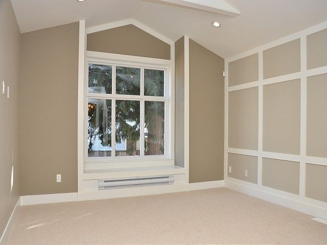 Photo 6: Photos: 289 TENBY Street in Coquitlam: Coquitlam West 1/2 Duplex for sale : MLS®# V993619