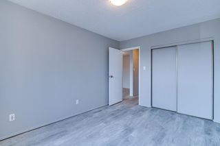 Photo 18: 204 3610 43 Avenue NW in Edmonton: Zone 29 Condo for sale : MLS®# E4258814
