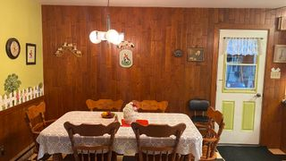 Photo 16: 1385 Granton  Abercrombie Road in Abercrombie: 108-Rural Pictou County Residential for sale (Northern Region)  : MLS®# 202110261