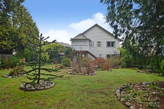 "Photo 28: 9839 149 Street in Surrey: Guildford House for sale in ""Guildford"" (North Surrey)  : MLS®# R2546847"