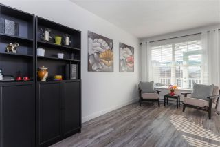 """Photo 11: 1432 MARGUERITE Street in Coquitlam: Burke Mountain Townhouse for sale in """"BELMONT EAST"""" : MLS®# R2520639"""