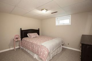 Photo 14: 575 Borebank Street in Winnipeg: River Heights South Residential for sale (1D)  : MLS®# 202119704