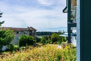 "Photo 11: 203 11601 227 Street in Maple Ridge: East Central Condo for sale in ""CASTLEMOUNT"" : MLS®# R2383867"