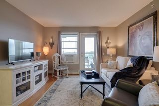 Photo 4: 3406 3000 Millrise Point SW in Calgary: Millrise Apartment for sale : MLS®# A1119025