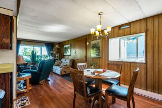 Photo 13: 1858 Nunns Rd in : CR Willow Point Manufactured Home for sale (Campbell River)  : MLS®# 853677