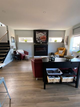 Photo 13: 95 Glen Baker Drive in Herring Cove: 7-Spryfield Residential for sale (Halifax-Dartmouth)  : MLS®# 202118427