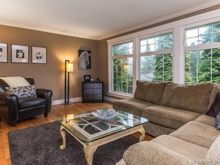 Photo 17: 3059 Shamrock Pl in NANAIMO: Na Departure Bay House for sale (Nanaimo)  : MLS®# 701920