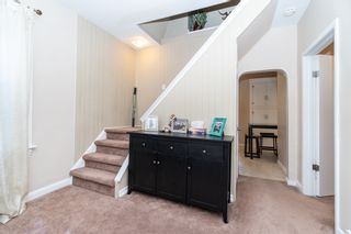 Photo 14: 388 Morley Avenue in Winnipeg: Fort Rouge House for sale (1Aw)  : MLS®# 1809960