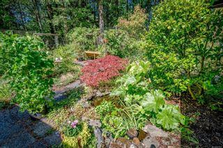 Photo 30: 2982 Smith Rd in Courtenay: CV Courtenay North House for sale (Comox Valley)  : MLS®# 885581