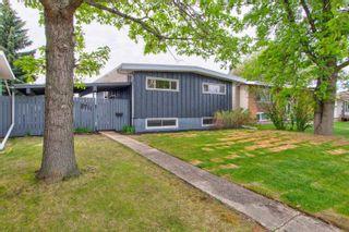 Photo 39: 5711 89 Avenue in Edmonton: Zone 18 House for sale : MLS®# E4247720