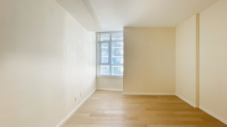 Photo 16: 603 89 W 2ND Avenue in Vancouver: False Creek Condo for sale (Vancouver West)  : MLS®# R2605958