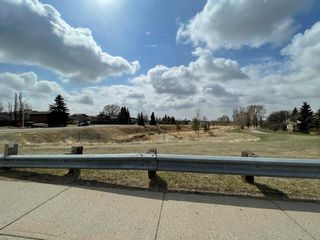 Photo 30: 111 Ridgebrook Drive SW: Airdrie Detached for sale : MLS®# A1102417