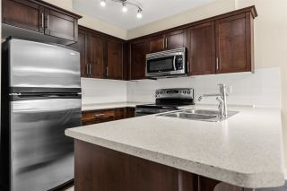 """Photo 10: 109 46289 YALE Road in Chilliwack: Chilliwack E Young-Yale Condo for sale in """"Newmark"""" : MLS®# R2590881"""