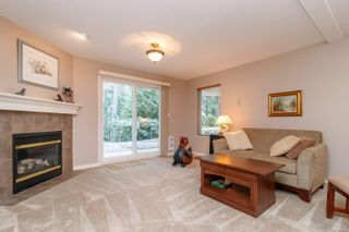 Photo 57: 3555 S Arbutus Dr in : ML Cobble Hill House for sale (Malahat & Area)  : MLS®# 870800