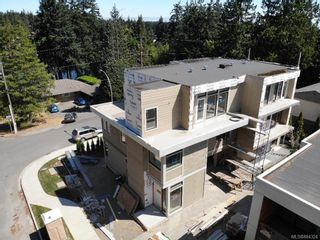 Photo 5: 3096 107th St in : Na Uplands Row/Townhouse for sale (Nanaimo)  : MLS®# 884324