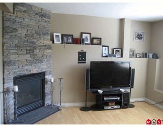 """Photo 6: 34895 CHAMPLAIN in Abbotsford: Abbotsford East House for sale in """"MCMILLAN AREA-YALE SENIOR SEC."""" : MLS®# F2918542"""