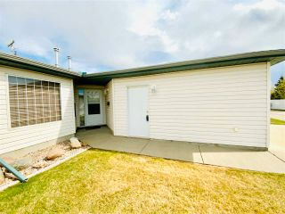 Photo 4: 3 5714 50 Street: Wetaskiwin House Half Duplex for sale : MLS®# E4244109